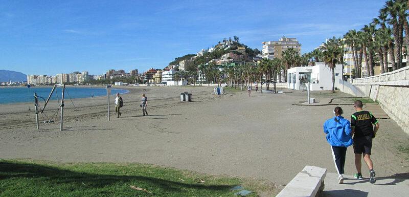 Gestionamos tu propiedad vacacional en Málaga