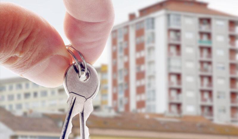 Gestión de pisos turísticos en Benalmádena
