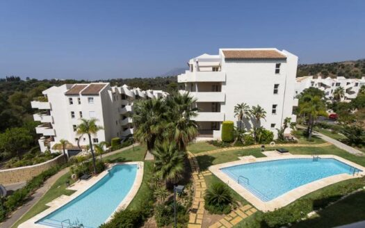 Piso venta Marbella Green Hills