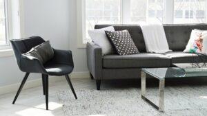 Consejos para comprar y alquilar un piso